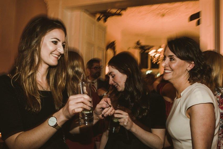 10 Best Wedding Ceremonies City Hall Dublin 00104