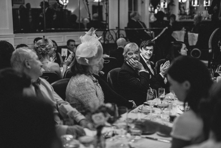 10 Best Wedding Ceremonies City Hall Dublin 00120