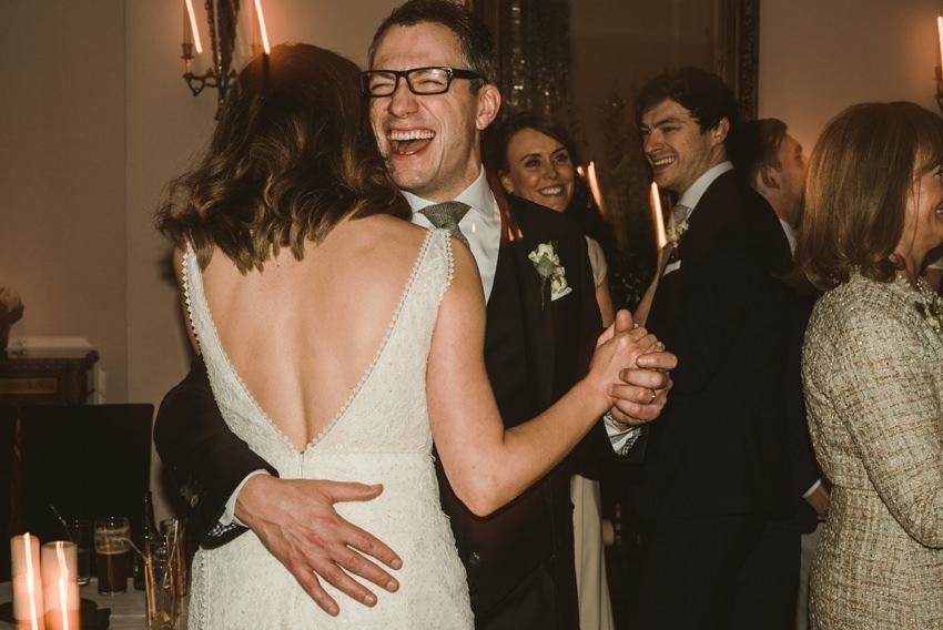 10 Best Wedding Ceremonies City Hall Dublin 00122