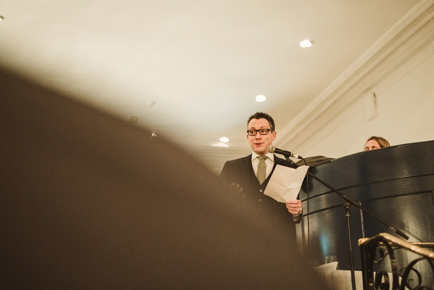 10 Best Wedding Ceremonies City Hall Dublin 00125
