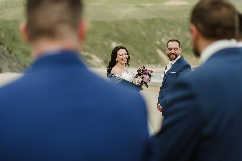 Wedding 00127