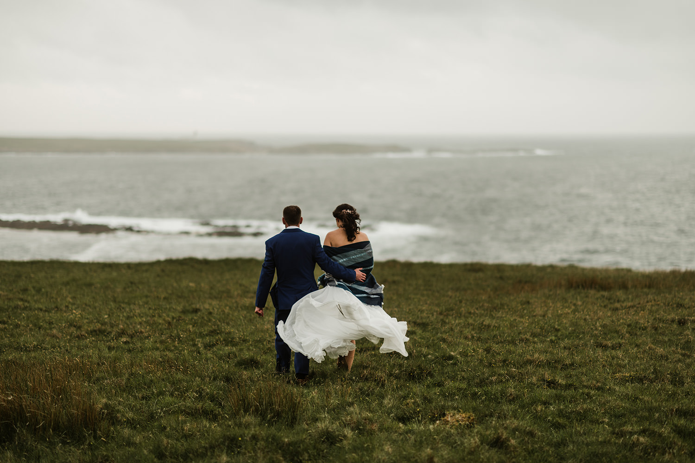 Wedding 00380