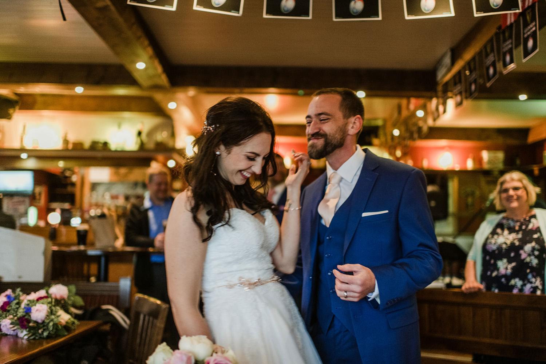 Wedding 00462