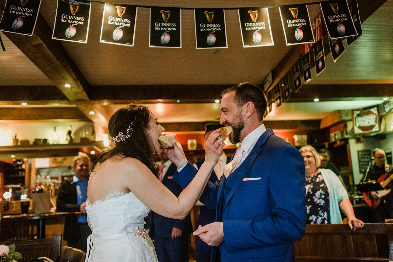 Wedding 00479