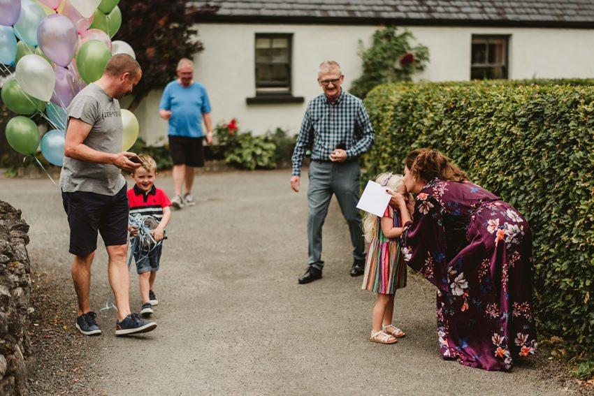 coolbawn quay wedding Lough Derg 0005