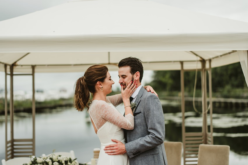 coolbawn quay wedding Lough Derg 0021