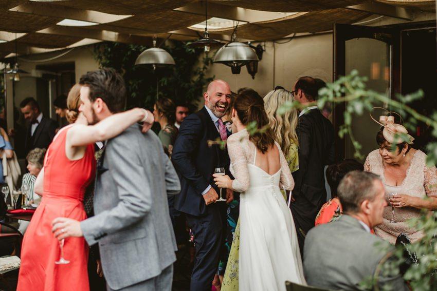 coolbawn quay wedding Lough Derg 0024