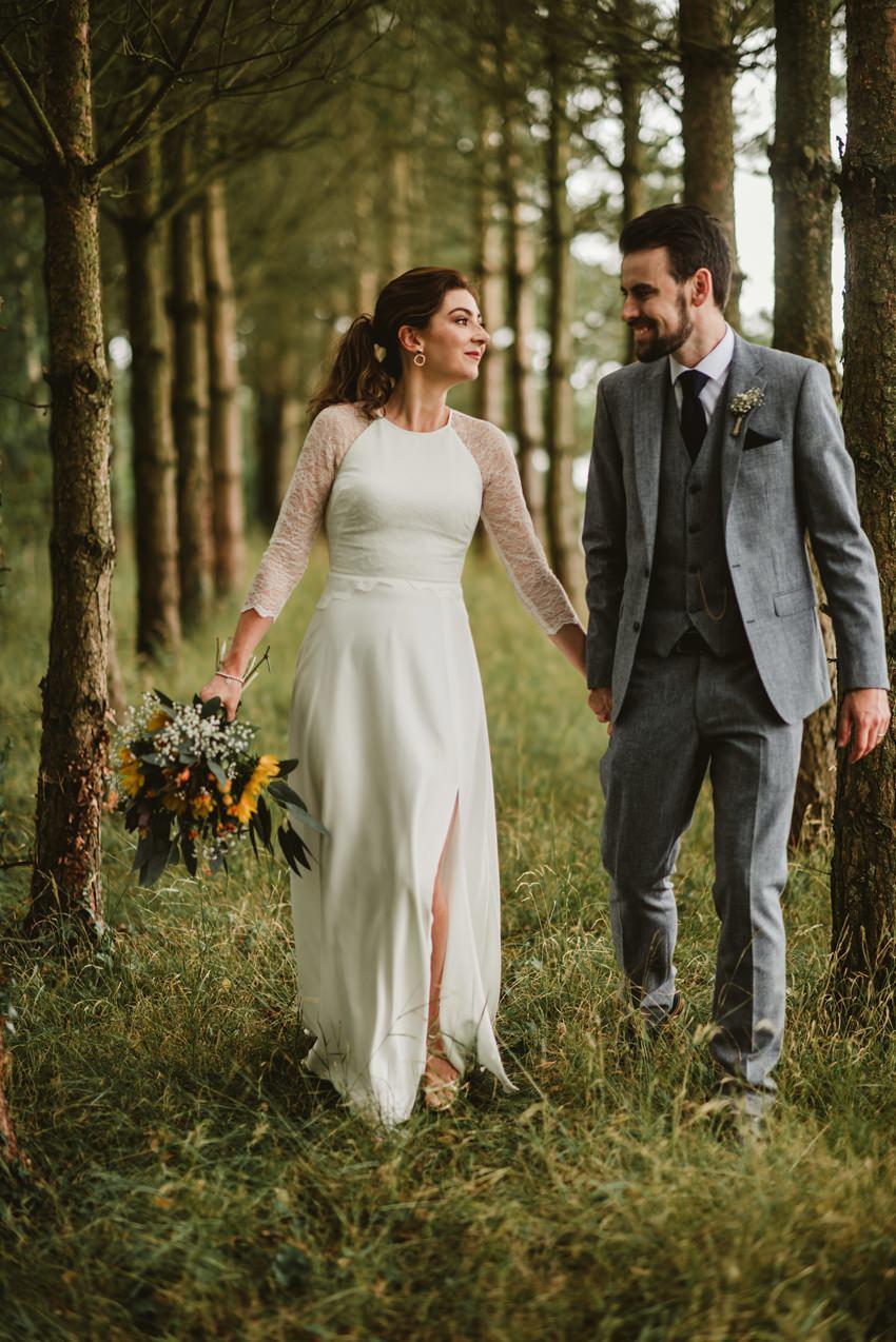 coolbawn quay wedding Lough Derg 0029