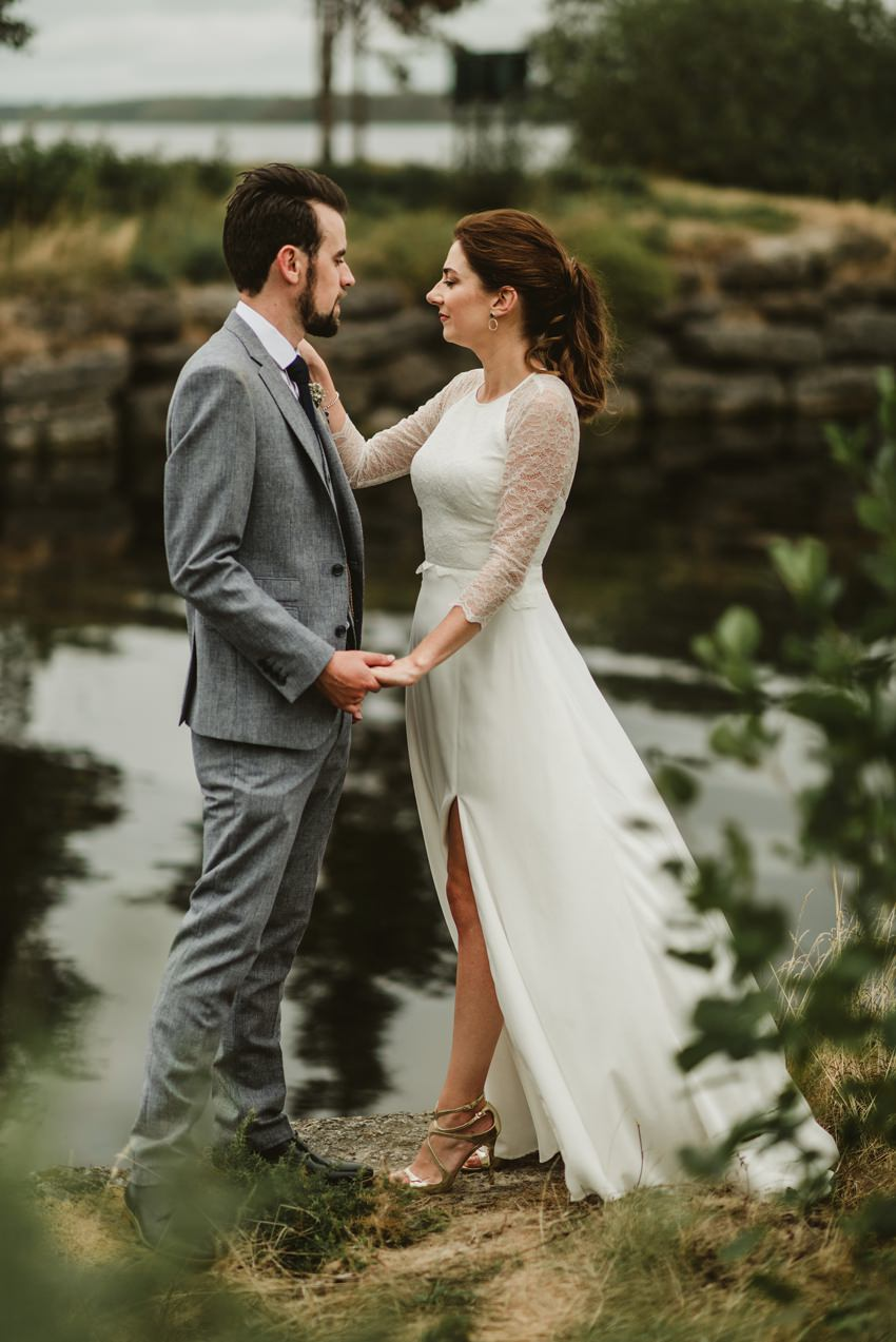 coolbawn quay wedding Lough Derg 0031