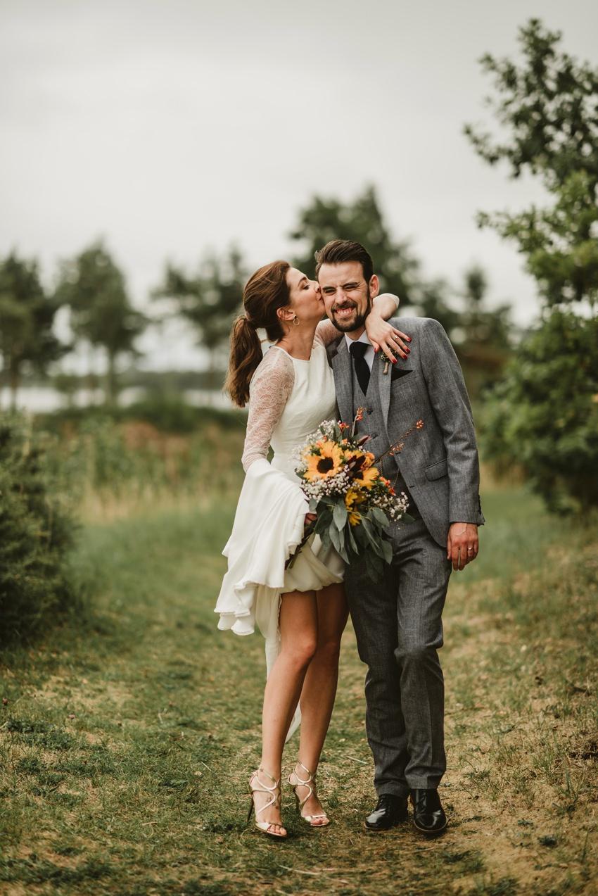 coolbawn quay wedding Lough Derg 0032