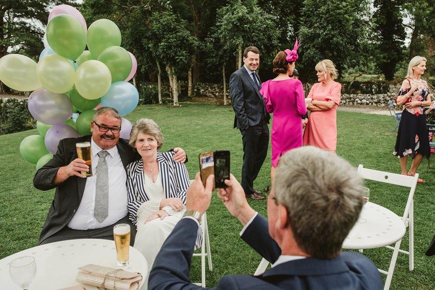 coolbawn quay wedding Lough Derg 0037