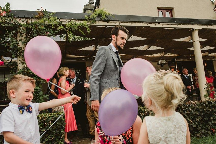 coolbawn quay wedding Lough Derg 0040