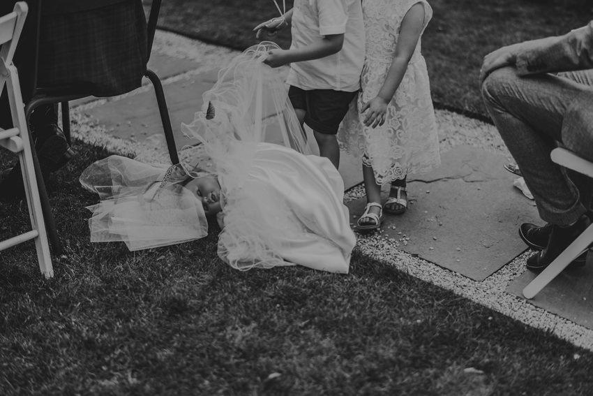 coolbawn quay wedding Lough Derg 0042