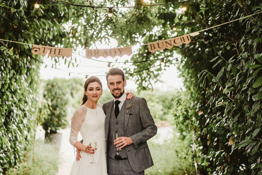 coolbawn quay wedding Lough Derg 0048