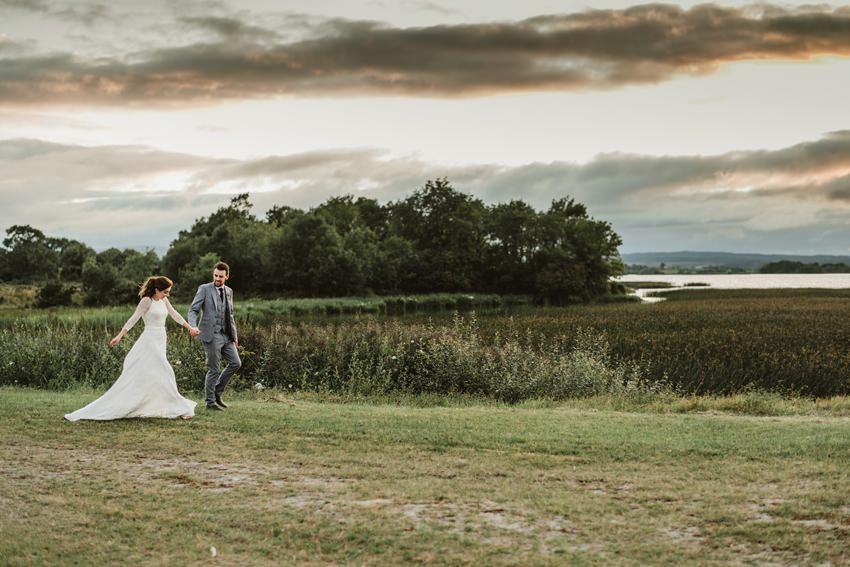 coolbawn quay wedding Lough Derg 0050