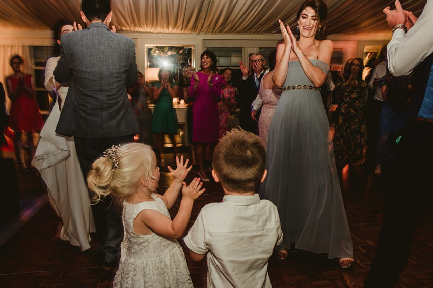 coolbawn quay wedding Lough Derg 0052