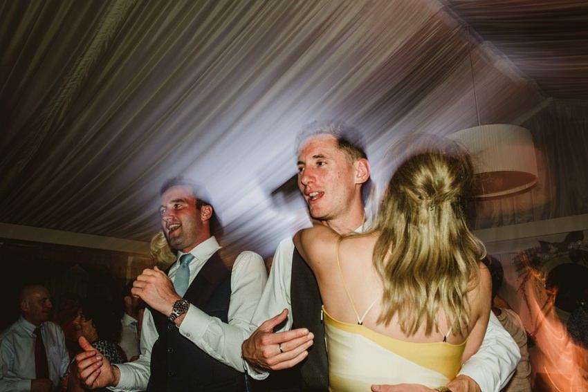 coolbawn quay wedding Lough Derg 0053