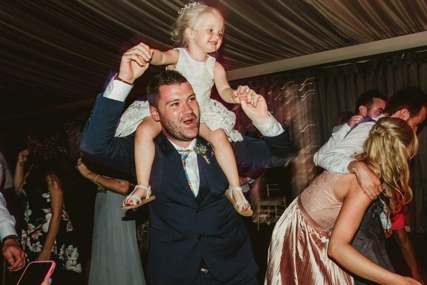 coolbawn quay wedding Lough Derg 0054