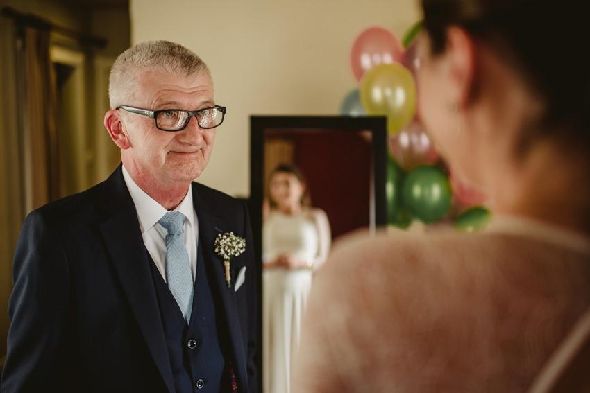 coolbawn quay wedding Lough Derg 0060