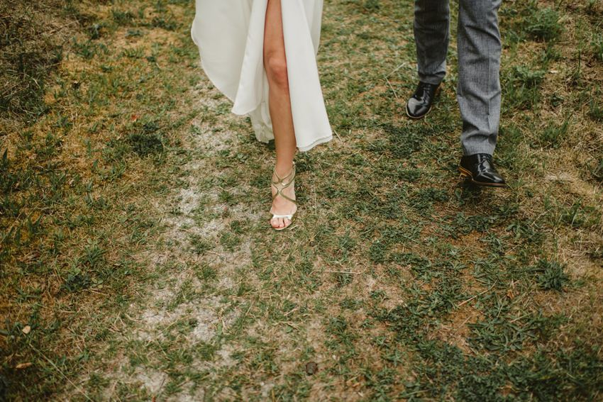 coolbawn quay wedding Lough Derg 0064