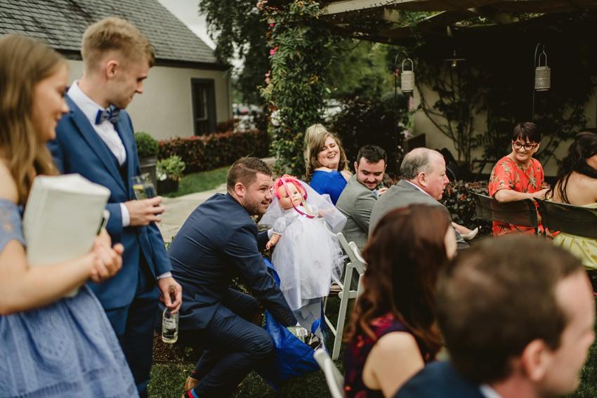 coolbawn quay wedding Lough Derg 0068