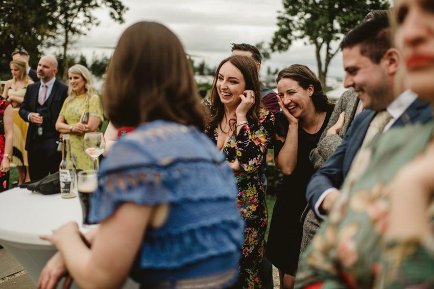coolbawn quay wedding Lough Derg 0069
