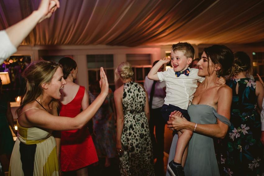 coolbawn quay wedding Lough Derg 0073