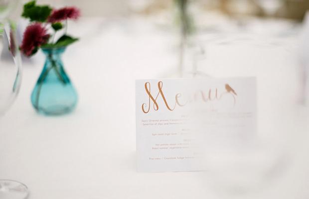 Marquees wedding rosses point sligo015 1