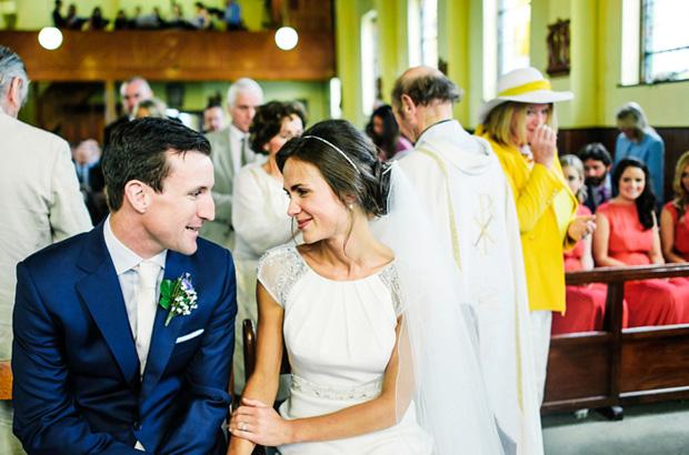 Marquees wedding rosses point sligo069 1