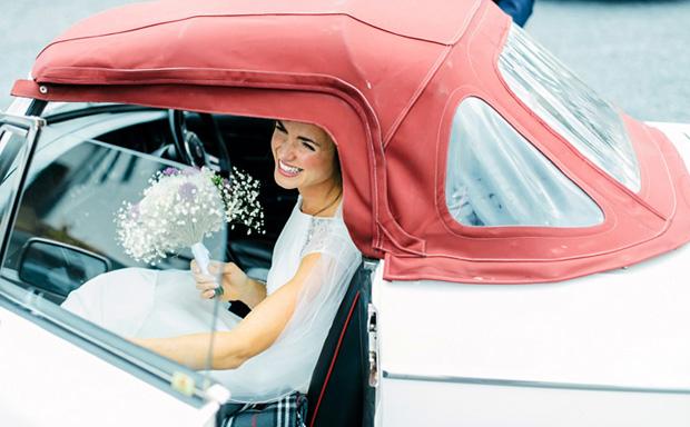 Marquees wedding rosses point sligo074 1