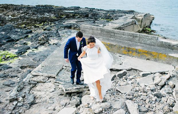 Marquees wedding rosses point sligo112 1