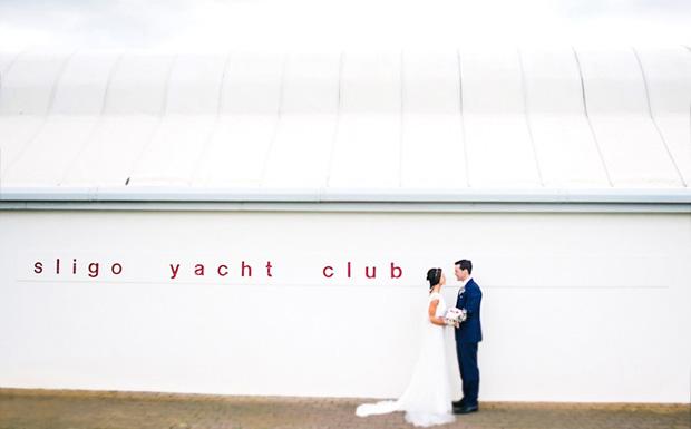 Marquees wedding rosses point sligo116 1