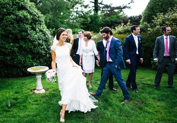 Marquees wedding rosses point sligo162 1