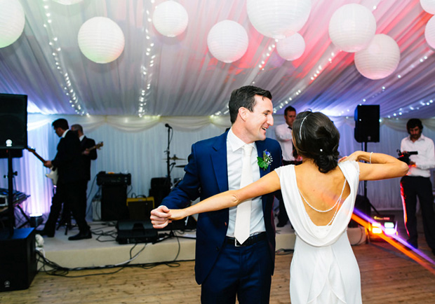 Marquees wedding rosses point sligo211 1
